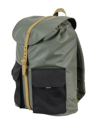 dadee54fd3d Herschel Supply Co. Dawson - Backpack   Fanny Pack - Men Herschel ...