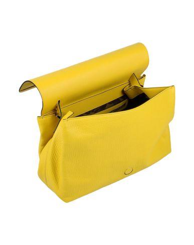 Handbag Yellow Yellow ETRO Yellow Handbag Handbag Yellow Handbag ETRO ETRO ETRO ETRO EZf5qw4nxw