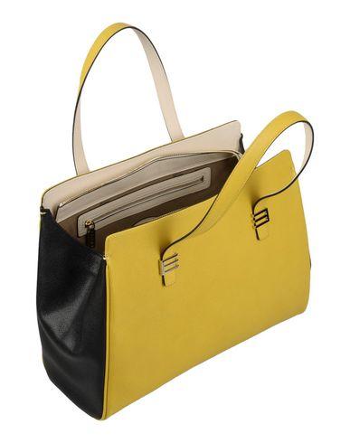 Yellow Handbag ETRO Yellow Yellow Handbag ETRO Handbag Yellow ETRO Handbag ETRO q7nxwa47ZY