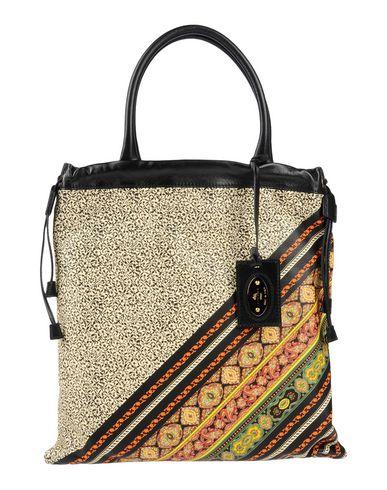 c666b40176c64 Etro Handbag - Women Etro Handbags online on YOOX Lithuania - 45410180ON