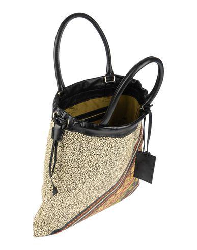 Ivory Ivory ETRO ETRO ETRO Handbag Ivory Handbag Ivory ETRO Handbag Handbag ETRO qf8YwrI8