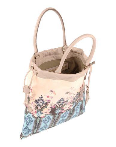 ETRO Light Handbag Handbag ETRO pink 7xpwqdw