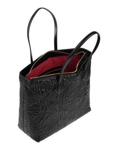 ETRO Handbag Black ETRO ETRO Handbag Handbag Black qgzFq