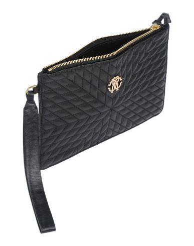 Handbag Black ROBERTO CAVALLI ROBERTO Handbag CAVALLI ROBERTO CAVALLI Handbag Black ZBdXZn