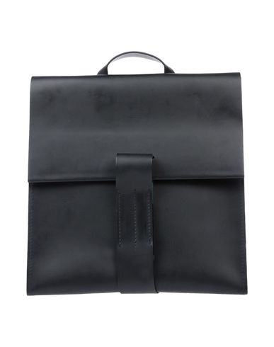 Handbag Black Black Handbag Handbag APOOO APOOO Black APOOO q4wnBaHw
