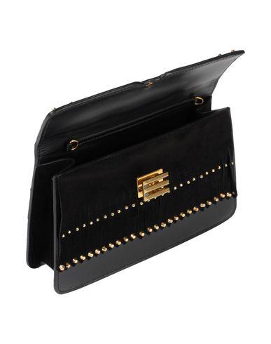 bag bag Across ETRO body Black ETRO Across Black ETRO Black body bag ETRO Across body qqXHO
