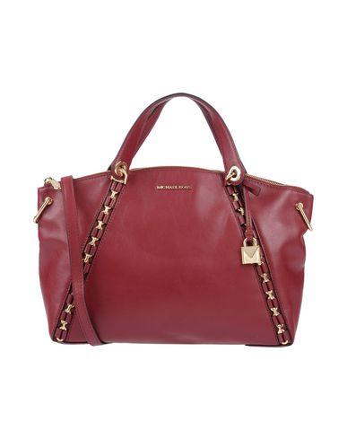 244cf2d5a19c Michael Michael Kors Handbag - Women Michael Michael Kors Handbags ...