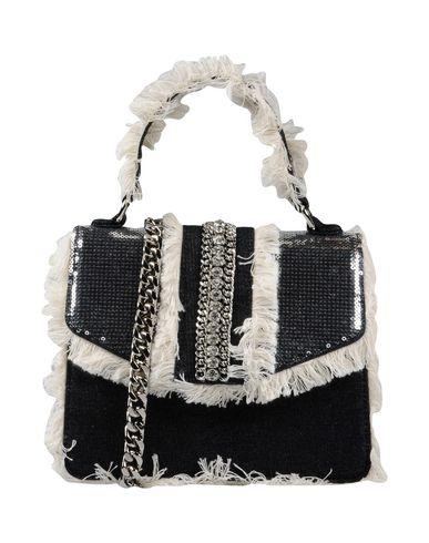 BAG Black BAG Black MIA Handbag MIA Handbag MIA xPz76