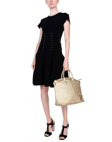 Gold MIA Gold MIA MIA Handbag BAG BAG Handbag BAG 7wnI4xRnqp