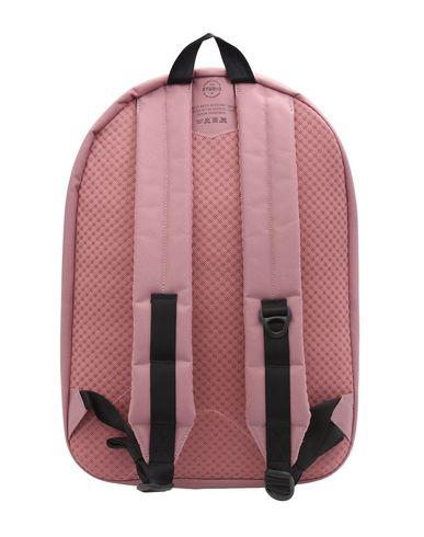 bumbag SETTLEMENT Pastel HERSCHEL Rucksack pink CO SUPPLY amp; qXTC8X