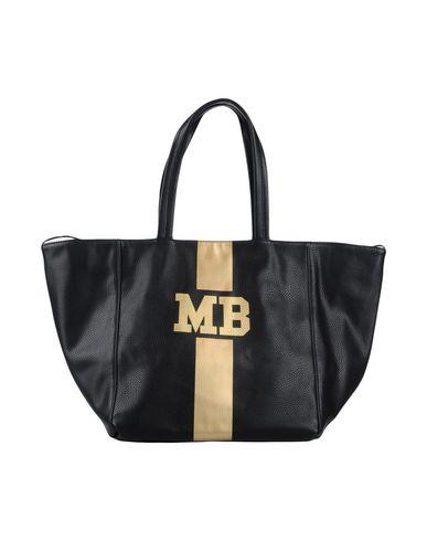 negozio online 866a7 23c7e MIA BAG Handbag - Handbags | YOOX.COM