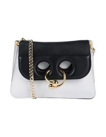 Women's handbags online: <b>designer</b> clutches, shoulder bags and ...
