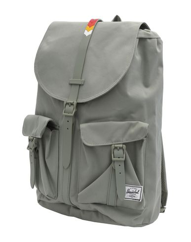 DAWSON HERSCHEL amp; bumbag Green SUPPLY Rucksack CO 8EqwBEP