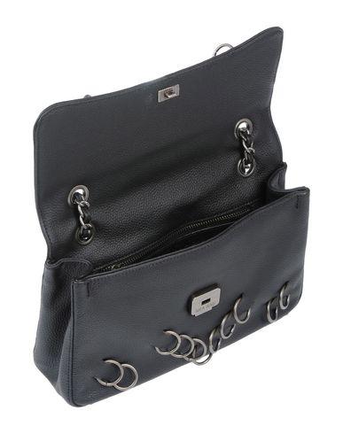 MIA BAG Bolso de hombro