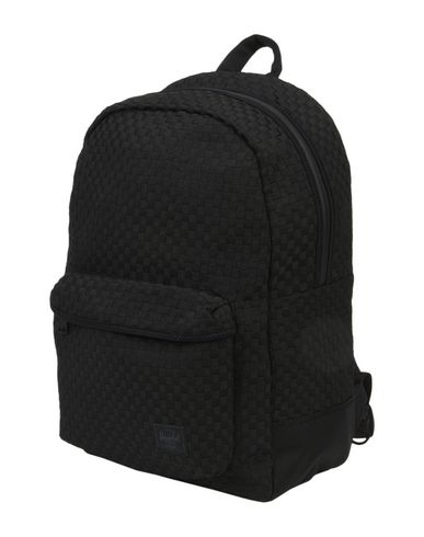 74522a3c8d3 Herschel Supply Co. Woven Lawson - Backpack   Fanny Pack - Men ...