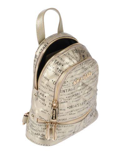 MIA Gold bumbag BAG amp; Rucksack 0qf10