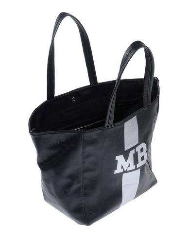 Bagen Min Bolso De Mano klassiker kjøpe billig valg u4Awox