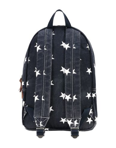 Dark LAUREN Rucksack amp; bumbag POLO RALPH Star blue Backpack OwaxS0q