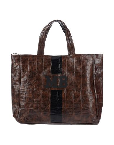Cocoa Handbag BAG Cocoa MIA BAG MIA MIA Handbag 7fwFq