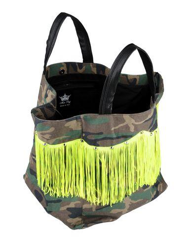 green Handbag MIA Handbag green Handbag Military BAG Handbag MIA MIA MIA Military Military Military BAG BAG green BAG A7qwnnz5