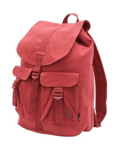 1875ac47114 Herschel Supply Co. Dawson - Backpack   Fanny Pack - Men Herschel ...