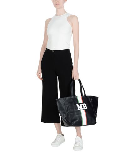 MIA Handbag Black Handbag BAG MIA Black BAG HFx4pHBqwz