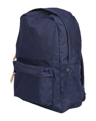 d34b13bb4d6 Herschel Supply Co. Winlaw - Backpack   Fanny Pack - Men Herschel ...