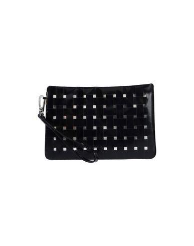 Handbag Handbag RODO RODO Handbag RODO Black Black RODO RODO Black Handbag Black RODO Black Handbag OZqqTYB