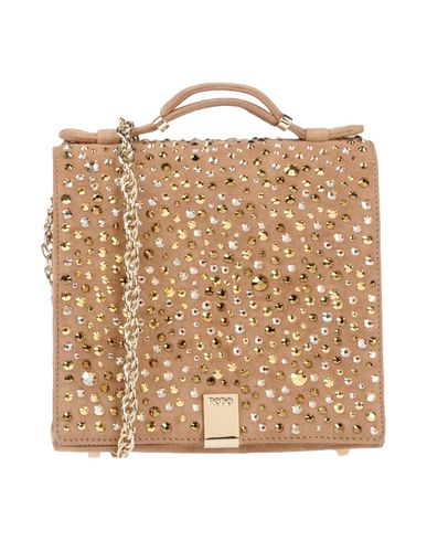 Handbag Handbag RODO Handbag RODO Sand RODO Sand Handbag RODO RODO Handbag Sand Sand Sand RODO Sand Handbag PAOwU