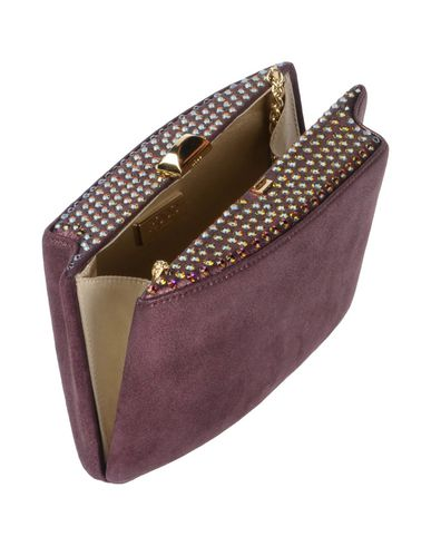 Across Mauve bag Mauve RODO RODO body body Across bag qxagUE