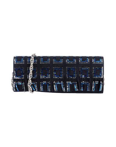 Handbag RODO RODO Handbag blue Dark HP7HXqx4