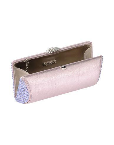 Lilac Handbag RODO RODO Handbag Ow1t1Fxqgd