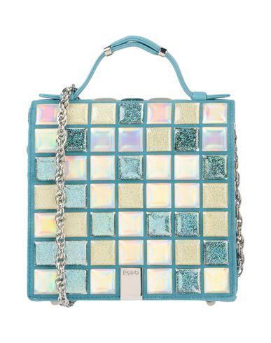 RODO Handbag Turquoise RODO RODO Handbag Handbag Turquoise Turquoise RODO Y7qpfw