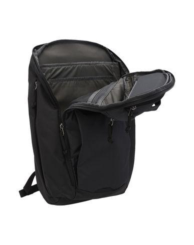 bumbag ENROUTE Black 23L BACKPACK amp; Rucksack THULE® w8XSdqS