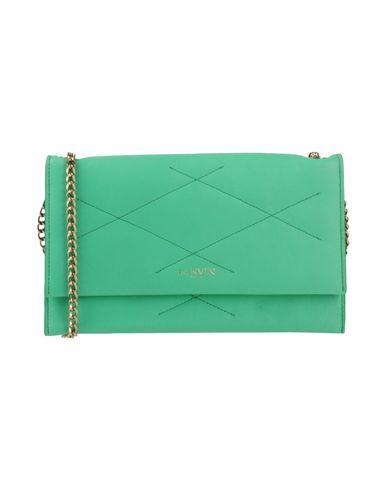 Lanvin Handbag   Handbags D by Lanvin