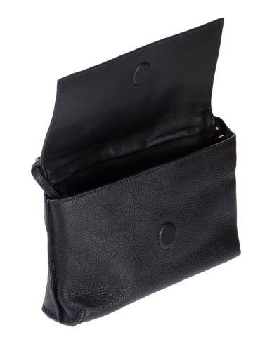 ARCHIVE MERCHANT Black Black Handbag MERCHANT Handbag ARCHIVE MERCHANT Exwq67
