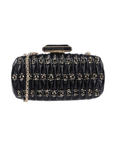 RENTA Handbag LA DE Black OSCAR wqnR810q