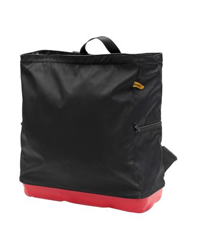 Crash Laptop 13 Fanny amp; Baggage Bump Men Pack Backpack qr16aq