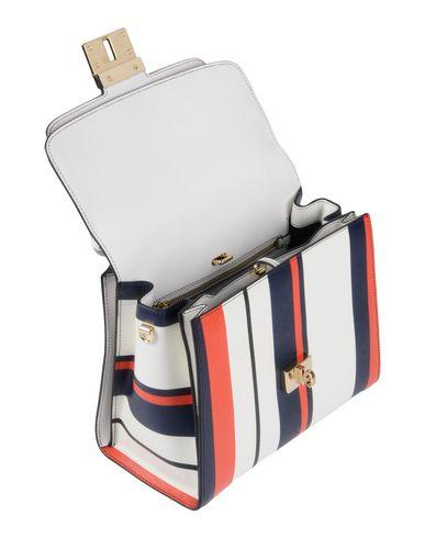 Handbag DOLCE amp; DOLCE DOLCE GABBANA GABBANA amp; Handbag amp; Ivory Ivory wgqHwaz