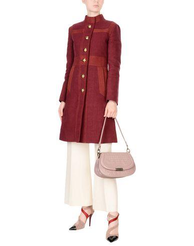Pastel Handbag Pastel VENETA pink VENETA BOTTEGA BOTTEGA Handbag YW68nz55