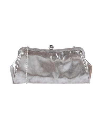 Silver Across NINA NINA bag body Across body x7wO6q1xv