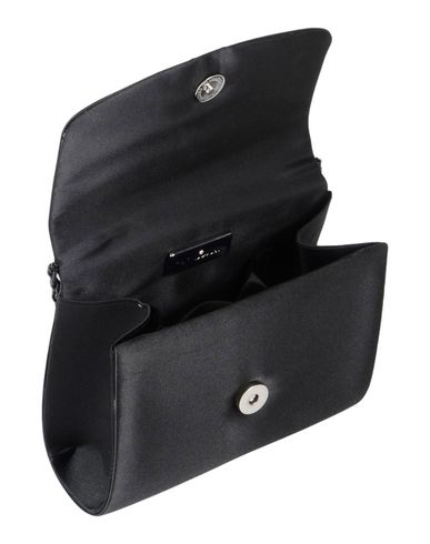 Across Black NINA Black bag bag body body Across NINA T7dXTq