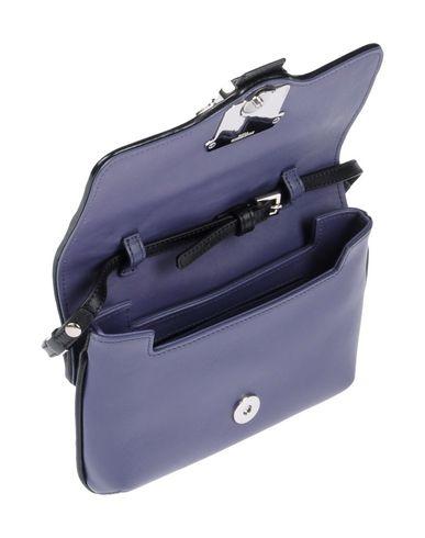 PAULA Purple bag CADEMARTORI Shoulder CADEMARTORI Shoulder PAULA bag 4q51pw0