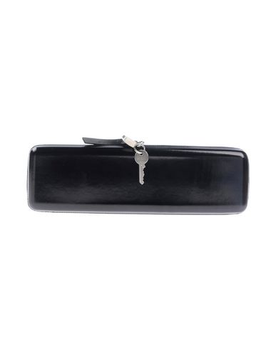 MARGIELA Handbag MAISON Handbag MAISON MARGIELA Handbag Black Black MARGIELA MAISON tq8wwTxfA