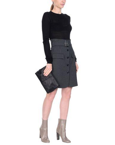 Black TIMBERLAND Black TIMBERLAND Black TIMBERLAND Handbag Handbag TIMBERLAND Handbag Ba16xTaqnw