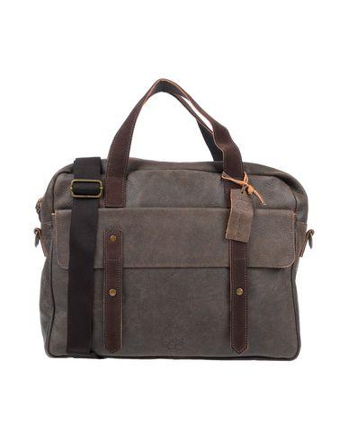 TIMBERLAND - Handtasche