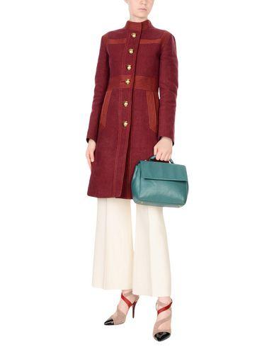 BLUGIRL Green Green Handbag Handbag BLUMARINE BLUMARINE BLUGIRL BLUGIRL z1E6wq1Bx