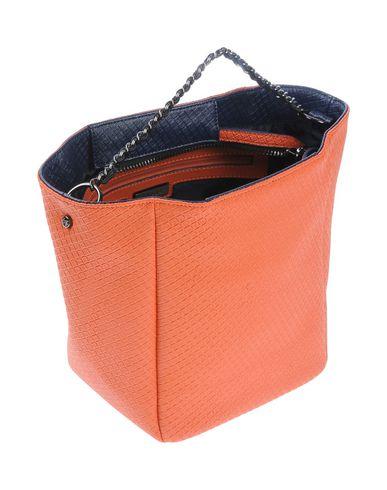 BLUMARINE BLUGIRL BLUMARINE Orange BLUGIRL Handbag w8gEq8H