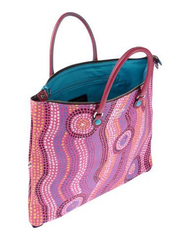 Handbag Handbag Handbag Fuchsia Handbag GABS GABS Fuchsia GABS Handbag GABS Fuchsia GABS GABS Fuchsia Fuchsia Handbag Fuchsia GABS wnqwfpx