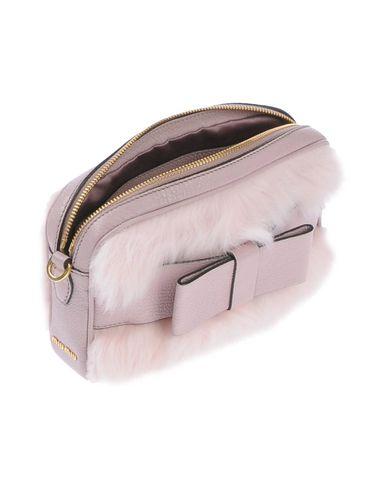 MIU Pink MIU Handbag MIU MIU MIU MIU MIU Pink Handbag MIU Handbag Pink HY4rxBYq